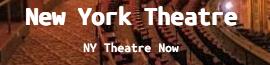 New York Theatre Now logo