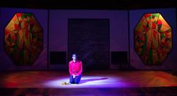 Opening Act II