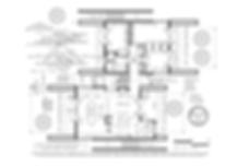 A1_WEB FLOORPLAN_STARWORTH RESIDENCE_RES