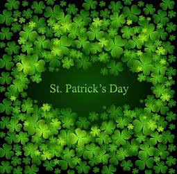 St.-Patricks-day-graphics-19.jpg