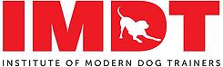 IMDT logo (1).png