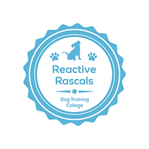 Reactive_Rascals Badge (1).png