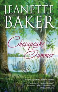 Chesapeake Summer