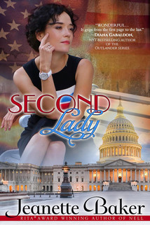 Second Lady