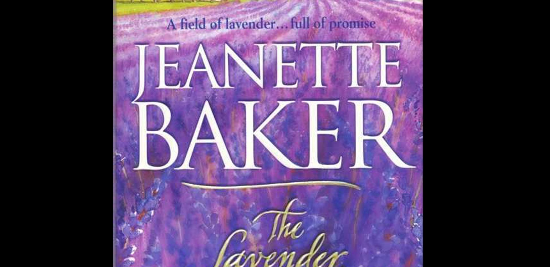 lavender_T.png