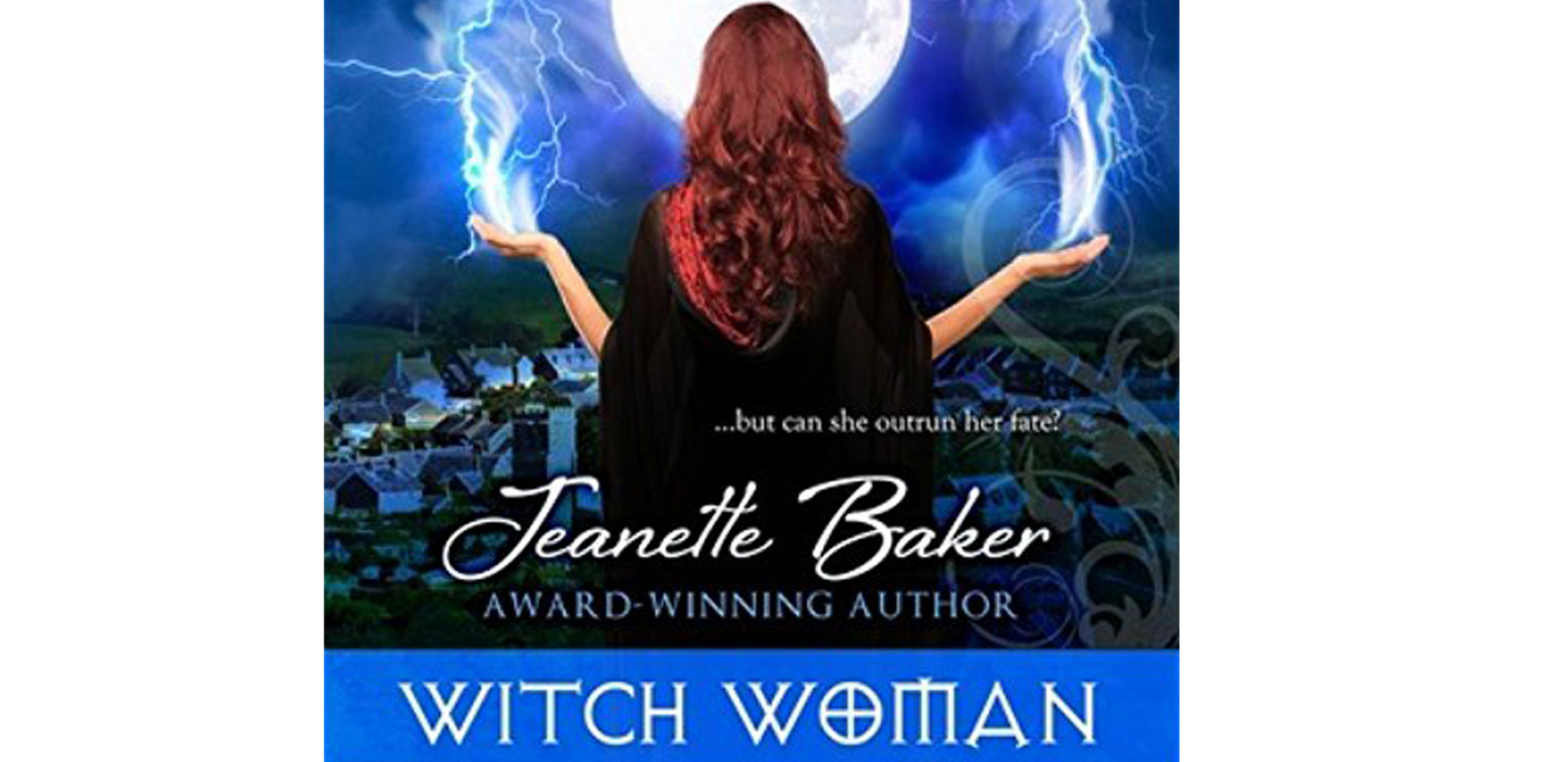 witchwoman1.png