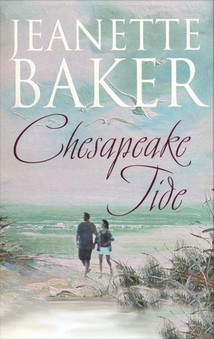 Chesapeake Tide
