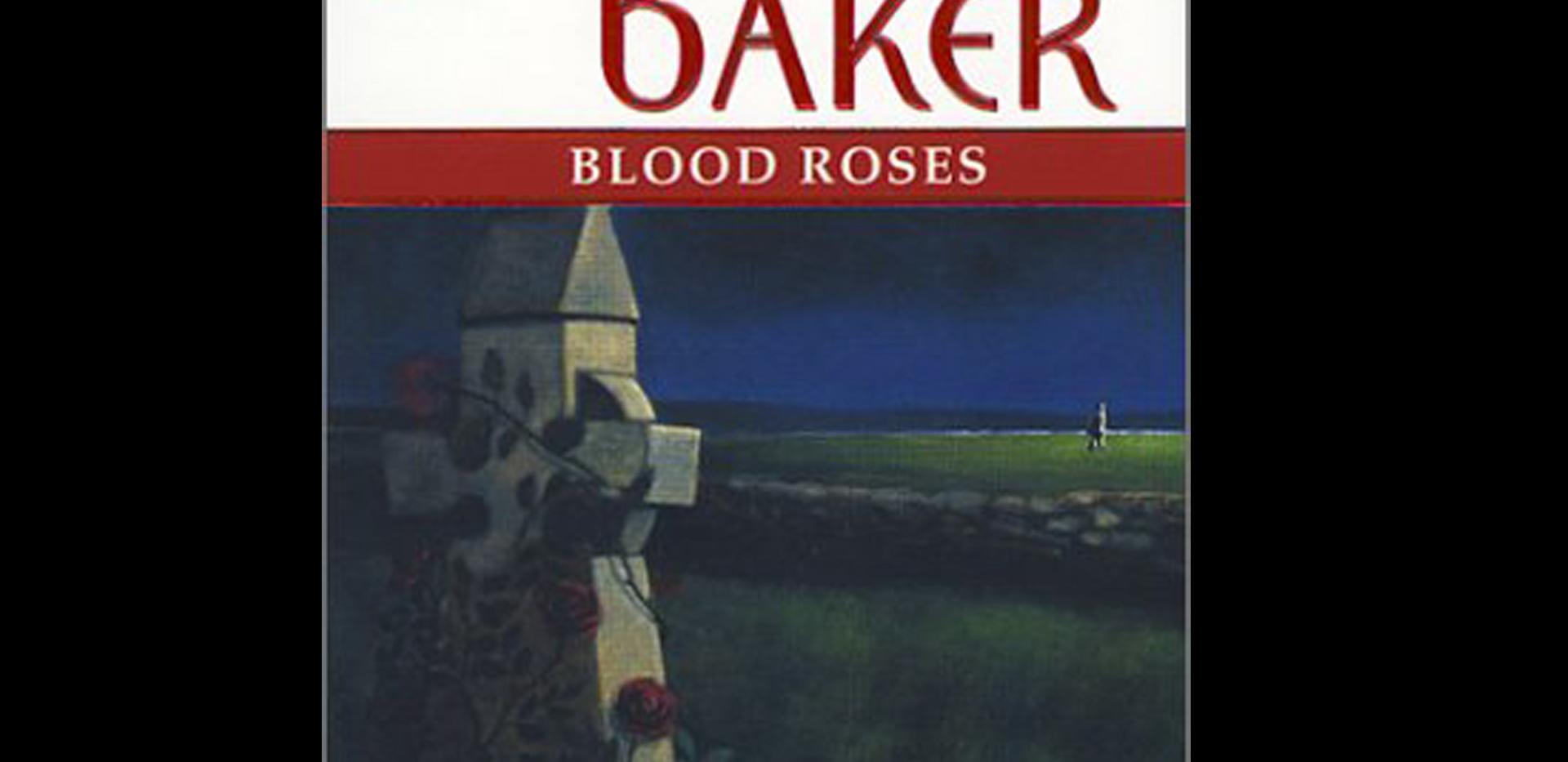 bloodroses.png