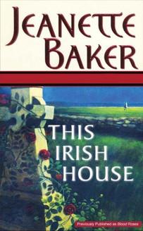 This Irish House