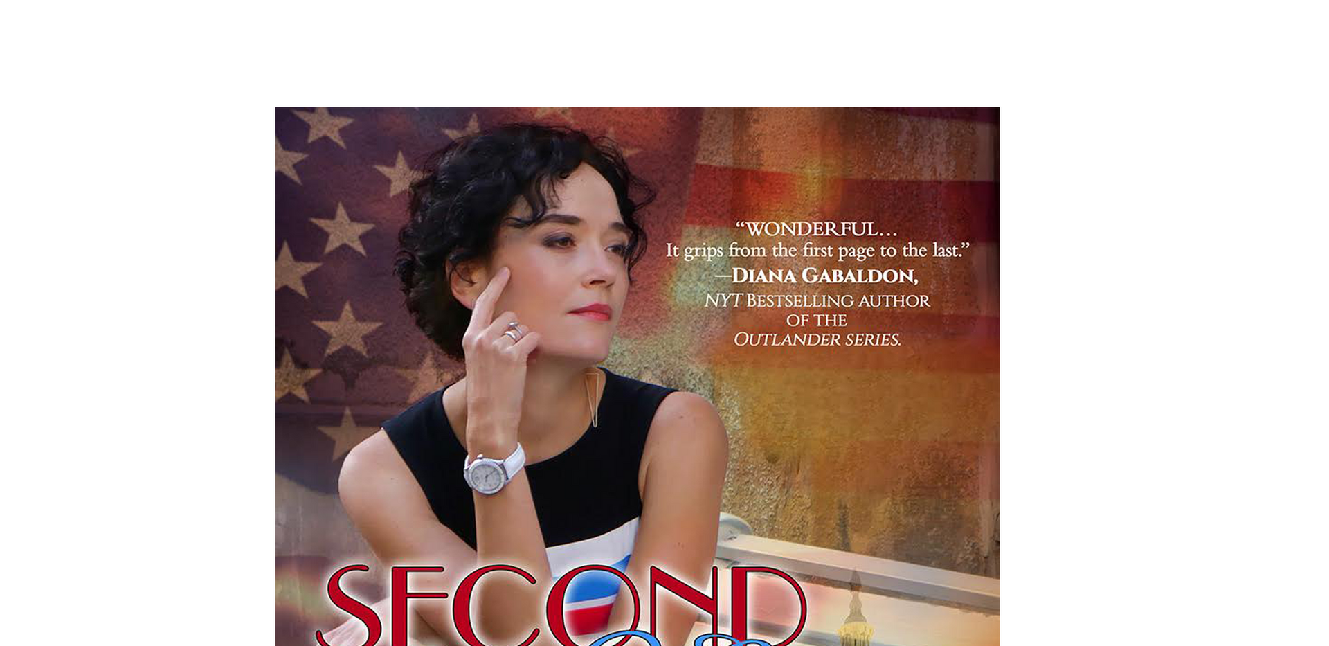 secondlady.png
