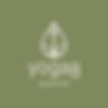 yoga8 logo.png