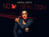 """""""No Satisfaction"""", il nuovo singolo di Ermal Meta in uscita il 15 gennaio"""