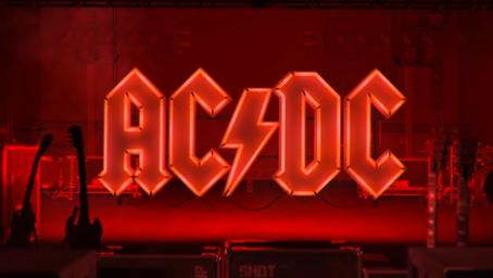 'Shot in the Dark' per gli AC/DC