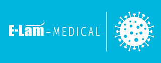 Elam_Medical_LOGO (002).jpg