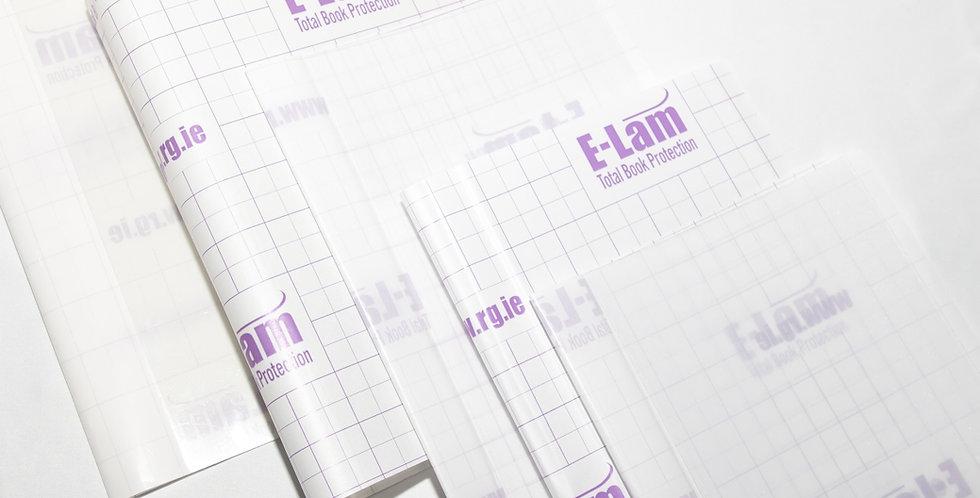 E-Lam 1 (Box of 100)