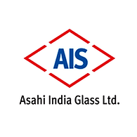 AIS Logo.png