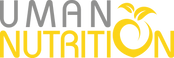 UmanNutrition logo.png