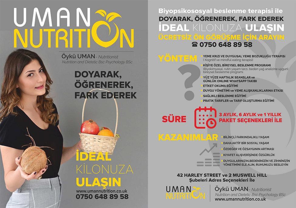 oyku-dijital_edited.jpg