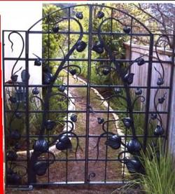 portillon vigneron.jpg
