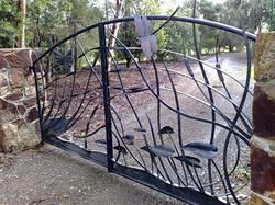 spinnig-butterfly-gates.jpg