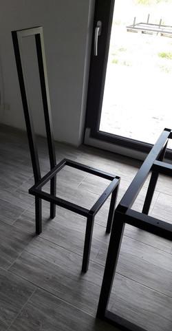 chaise001