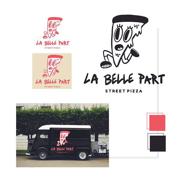 labellepart_final.jpg