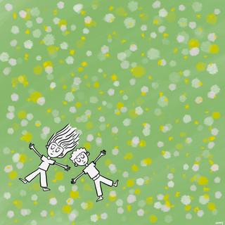 Illustration_sans_titre 4.JPG