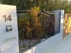 grass-fence-panel.jpg
