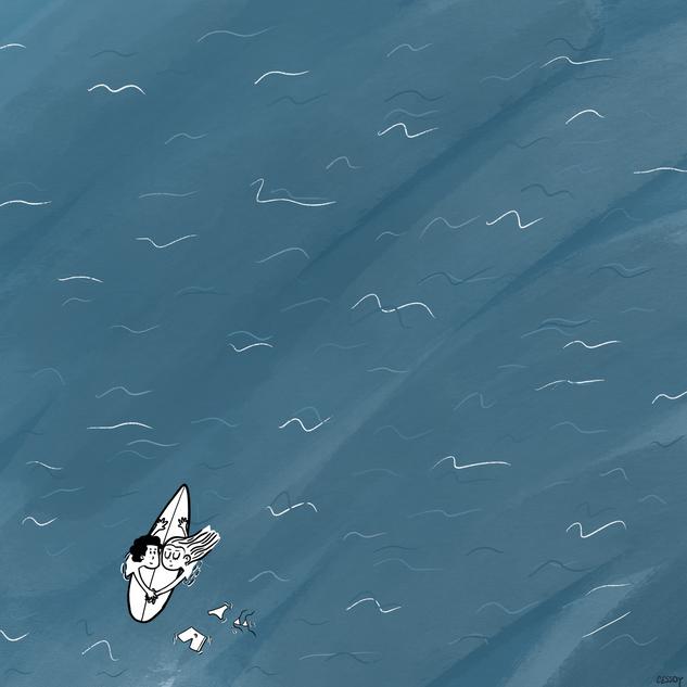Illustration_sans_titre 50.PNG