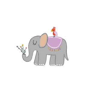 L'éléphanto