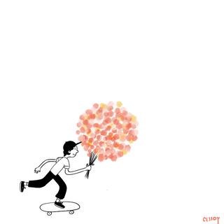 Illustration_sans_titre 57.PNG