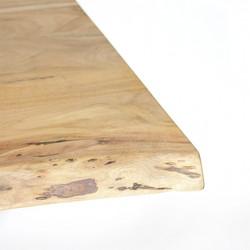 hc33-table-a-manger-plateau-3