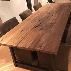 Table-khaleesi-en-bois-de-granges-ancien
