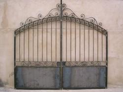 portail-fer 5.jpg