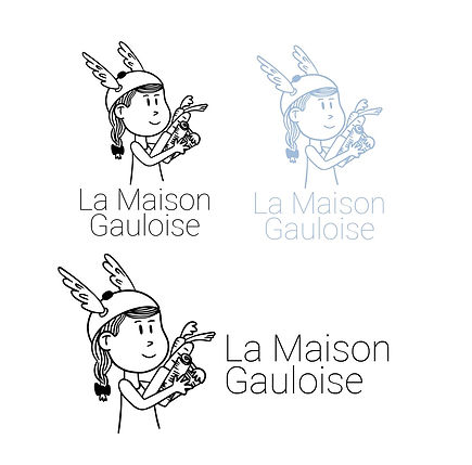 LMG_logo1.jpg