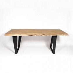 hc33-table-a-manger-dessus_1