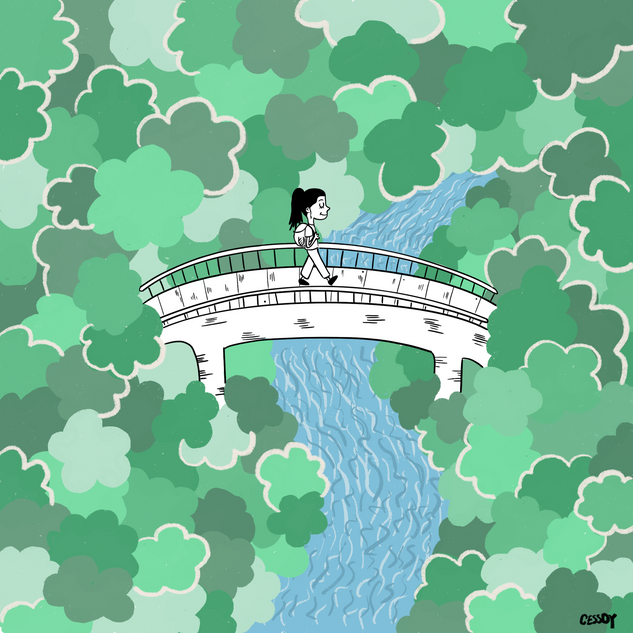 Illustration_sans_titre 48.PNG