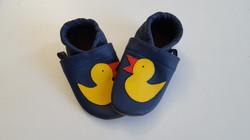 dunkelblau + Ente ab 24,-