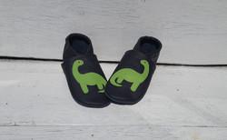 schwarz+Dino apfelgrün ab 23,-