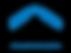 Logo_HBASE_MemberOf_Color.png