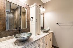 Palmer Bathroom 2