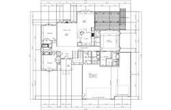 Willow Main Floor