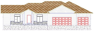 Elevations%20Color-page-0_edited.jpg