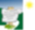 logo-cacs.PNG