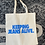 Thumbnail: Gallery Dept Keeping Jeans Alive Tote
