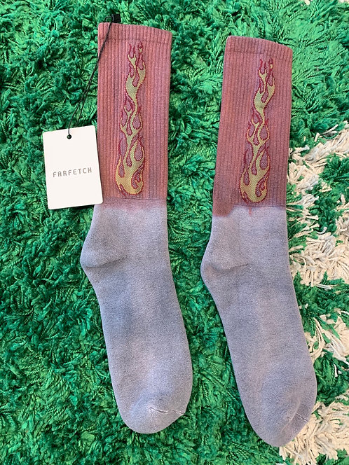 Palm Angels Socks