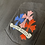 Thumbnail: Chrome Hearts X Matty Boy Multi-Color SS Tee