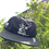 """Thumbnail: Revenge Official Mickey Cobain Hat """"Unreleased"""""""