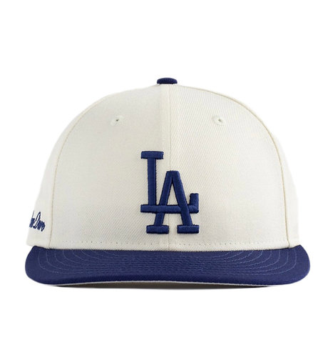 Aime Leon Dore New Era Dodgers Hat