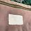Thumbnail: GALLERY DEPT Logo-Print Distressed Canvas Belt Bag